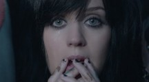 Katy Perry – The One That Got Away