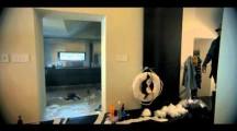 Taio Cruz – Hangover ft. Flo Rida