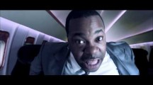 Busta Rhymes – Why Stop Now ft. Chris Brown