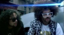 LMFAO – Party Rock Anthem