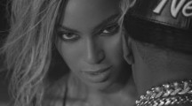 Beyoncé – Drunk in Love ft. Jay-Z