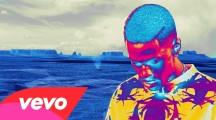 Big Sean – Beware ft. Lil Wayne