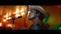 Bruno Mars – Gorilla