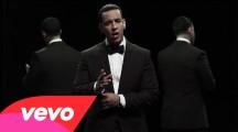 Daddy Yankee – La Neuva y La Ex