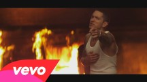Eminem – Love The Way You Lie ft. Rihanna