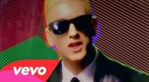 Eminem – Rap God