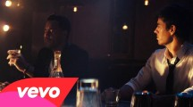 Enrique Iglesias – Loco ft. Romeo Santos