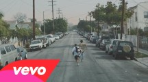 J. Cole – She Knows ft. Amber Coffman, Cults