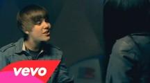 Justin Bieber – Baby ft. Ludacris