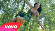 Katy Perry – Roar