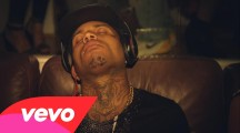 Kid Ink – Show Me ft. Chris Brown