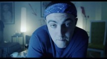 Mac Miller – The Star Room ft. Delusional Thomas