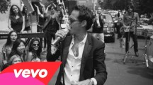 Marc Anthony – Vivir Mi Vida