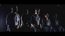 Pentatonix – Run to You