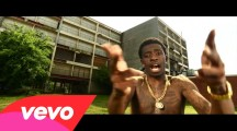 Rich Homie Quan – Type of Way