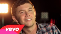 Scotty McCreery – See You Tonight