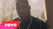 Yo Gotti – Cold Blood ft. J. Cole